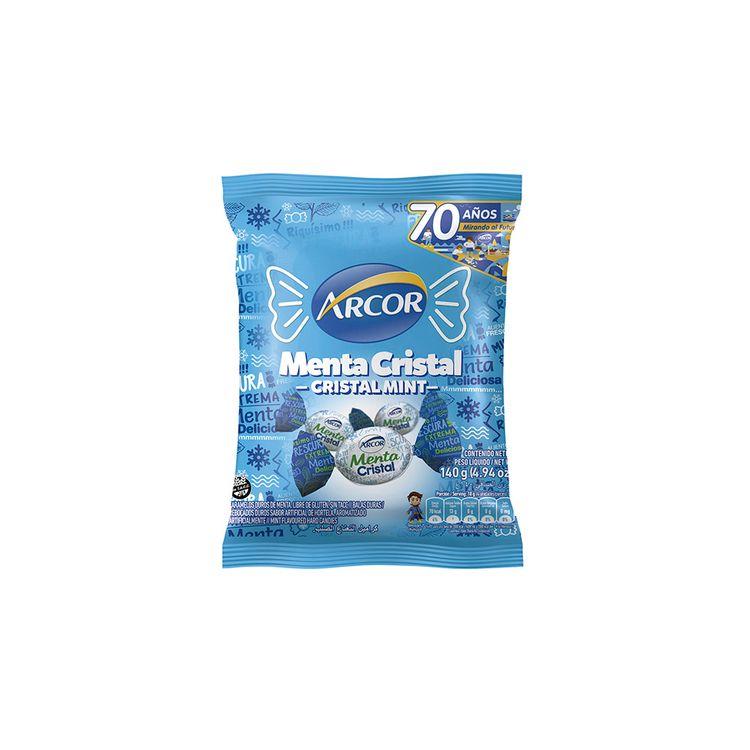 Caramelos-Arcor-Cristal-Mint-140g-1-874998