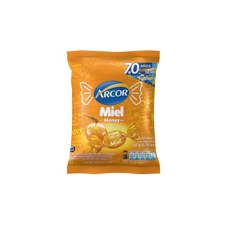 Caramelos-Arcor-Rellenos-Con-Miel-140g-1-875001