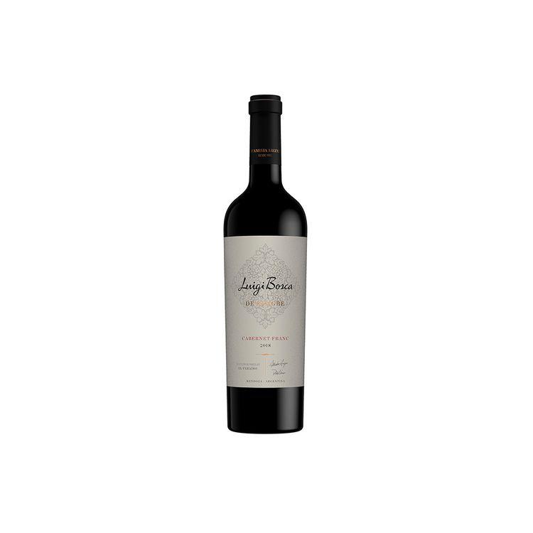 Vino-Luigi-Bosca-Cabernet-Franc-1-875002
