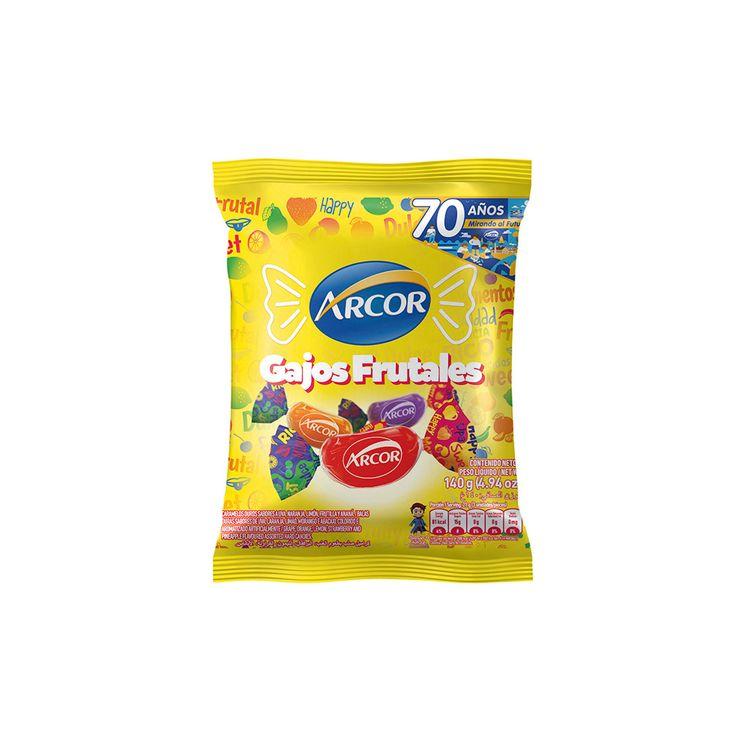 Caramelos-Arcor-Gajos-Frutales-140g-1-875005
