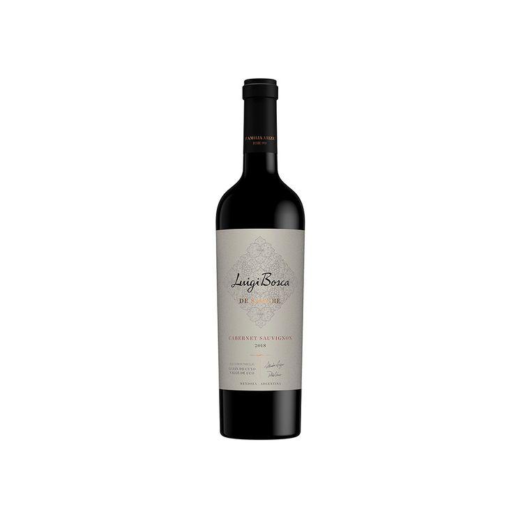 Vino-Luigi-Bosca-Cabernet-Sauvignon-1-875007