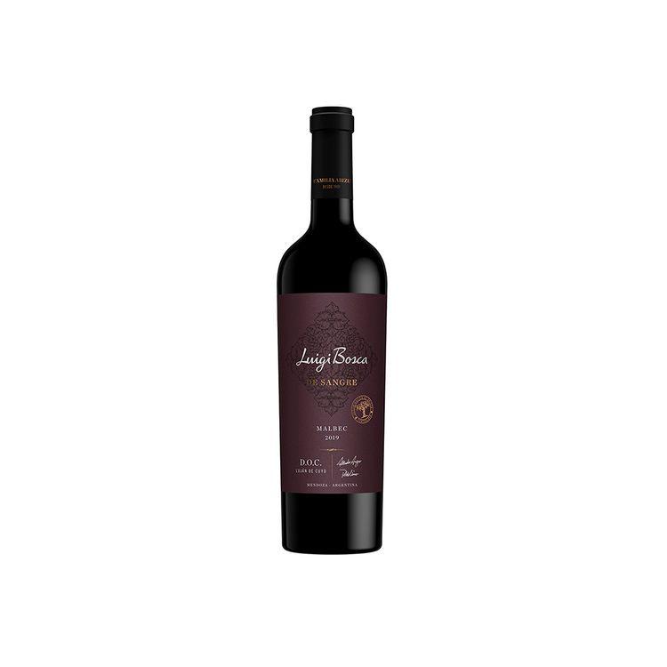 Vino-Luigi-Bosca-Malbec-D-o-c-1-875009