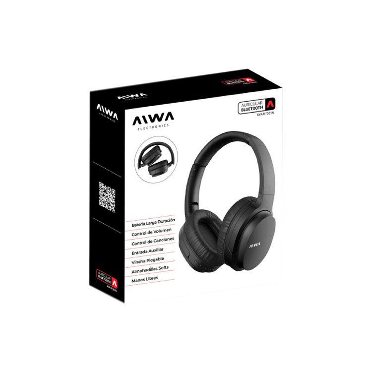 Auricular-Aiwa-vincha-Negro-Ava-bt301n-1-875027