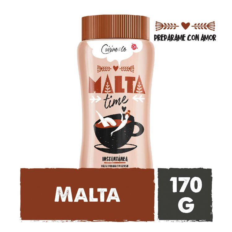 Malta-Instantanea-Cuisine-Co-170gr-1-875035