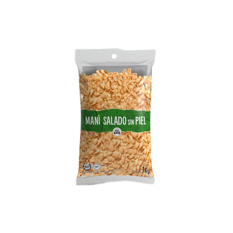 Mani-Frito-Salado-S-piel-X-1kilo-1-875047
