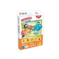 Memoria-De-Genio-bontus-1-875087