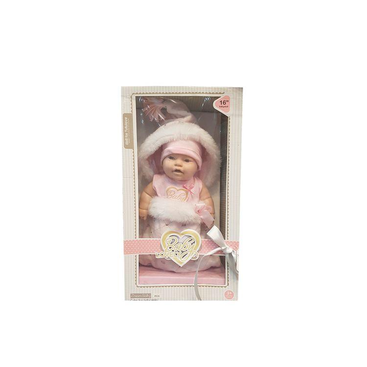 Bebote-Baby-Lovely-C-manta-1-875090