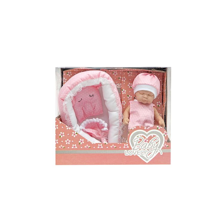 Bebote-Baby-Lovely-C-mois-s-1-875091