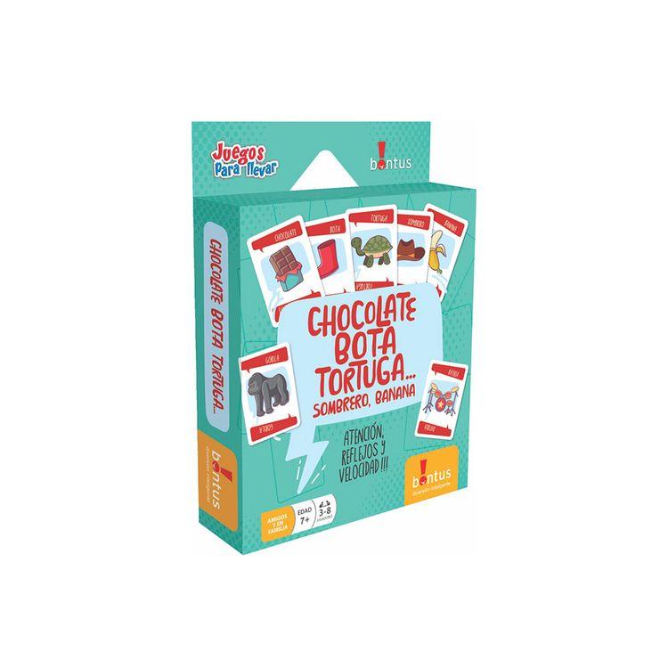 Juego-Cartas-Chocolate-Bota-bontus-1-875118