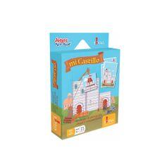 Juego-Cartas-Mi-Castillo-bontus-1-875121