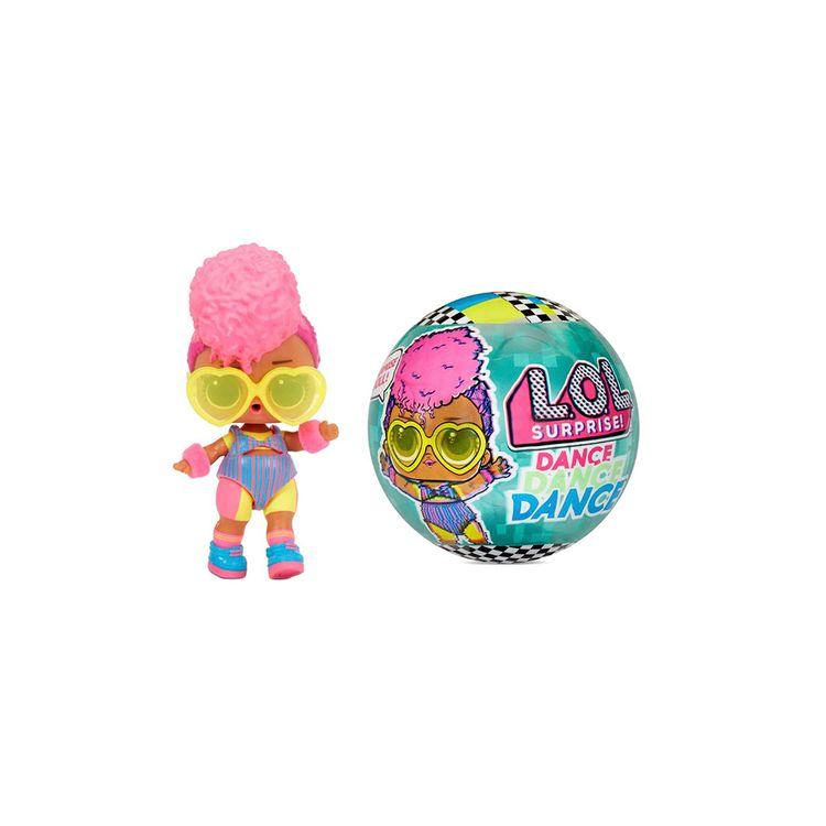 Mu-eca-Lol-Surprise-Dance-wabro-1-875124