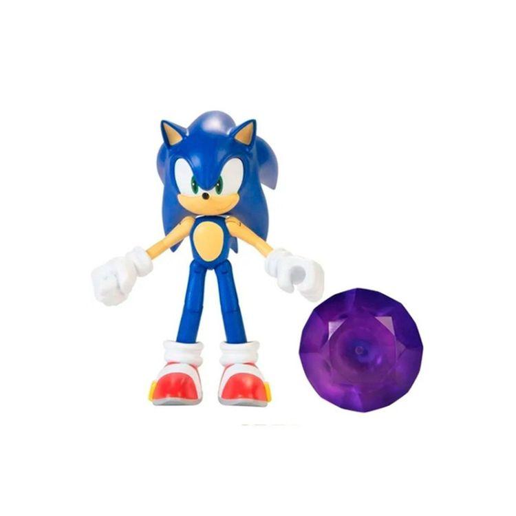 Figura-Sonic-7cm-wabro-1-875126