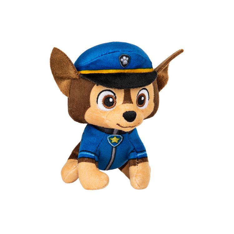 Paw-Patrol-Mini-Plush-surt-Personajes-spin-M-1-875152
