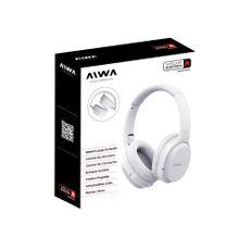 Auricular-Aiwa-Vincha-Blanco-Ava-bt301b-1-875168