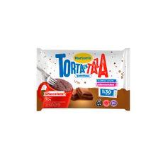 Tortaza-Chocolate-X-70g-1-875226