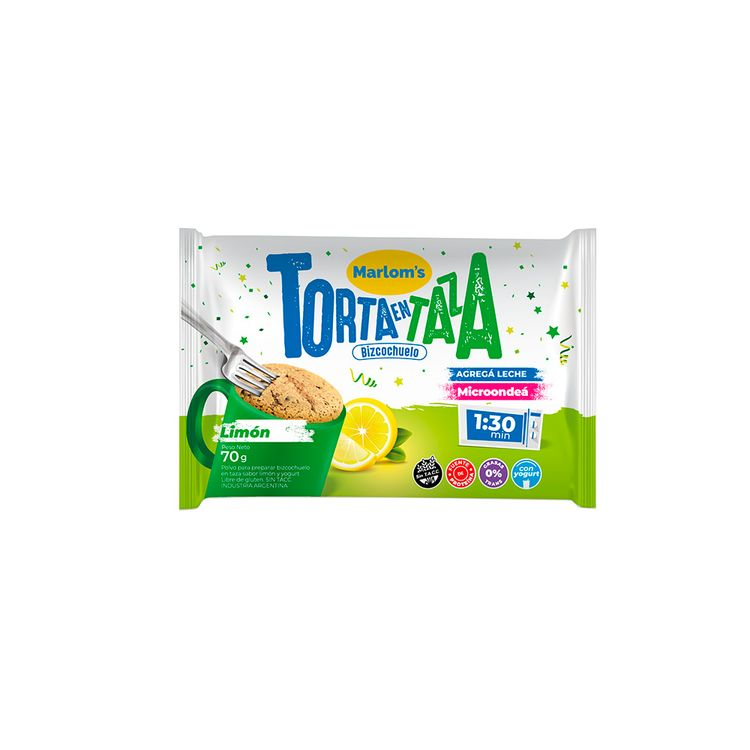 Tortaza-Limon-Y-Yogurt-X-70g-1-875227