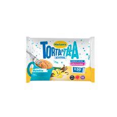 Tortaza-Vainilla-X-70g-1-875228