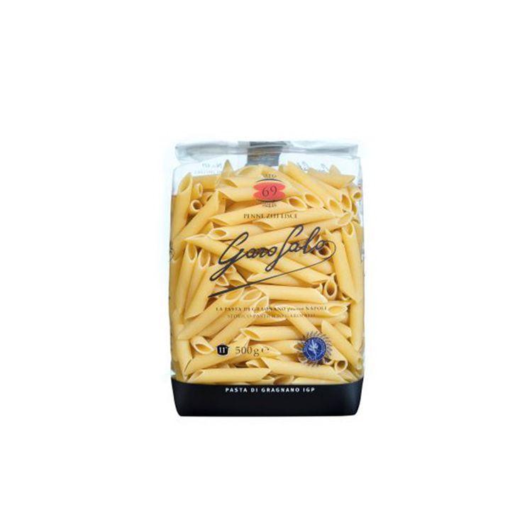 Fideo-Penne-Lisce-Garofalo-500-Gr-1-875233