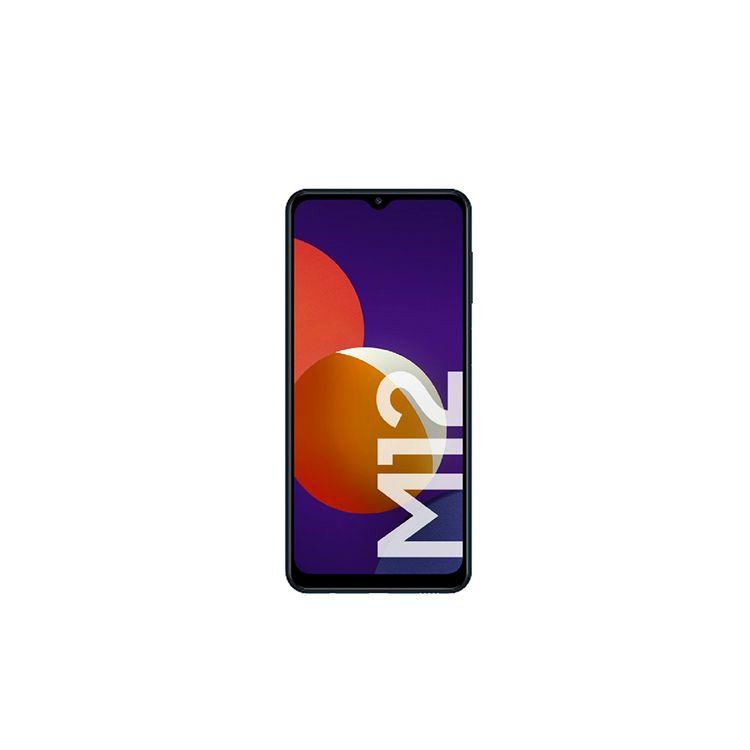 Celular-Samsung-M12-Negro-Sm-m127fzkearo-1-875237