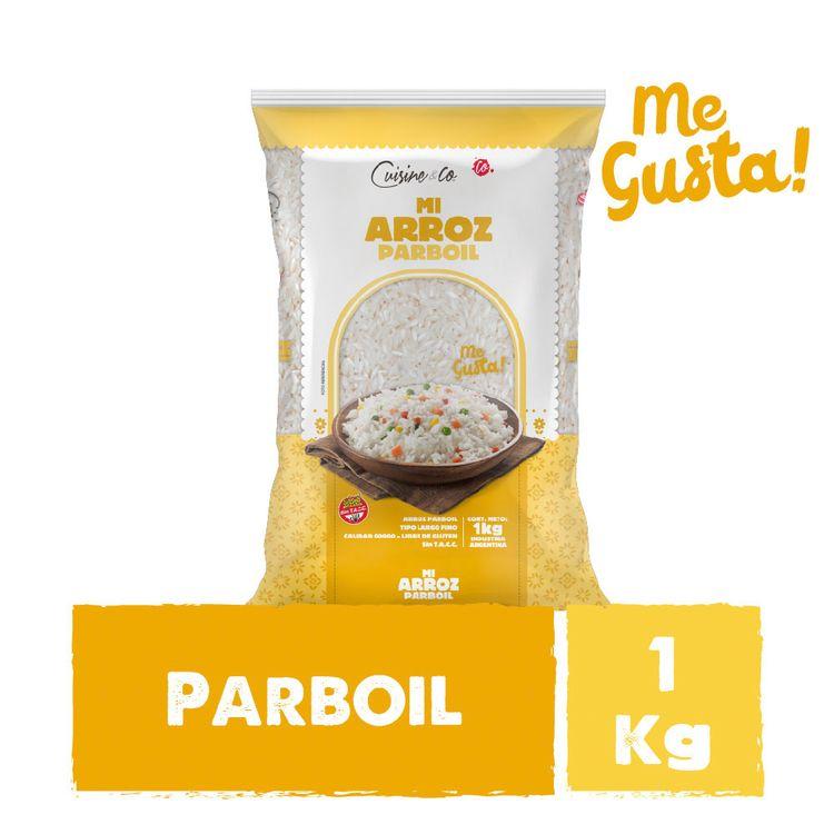 Arroz-Parboil-Cuisine-Co-1kg-1-875368