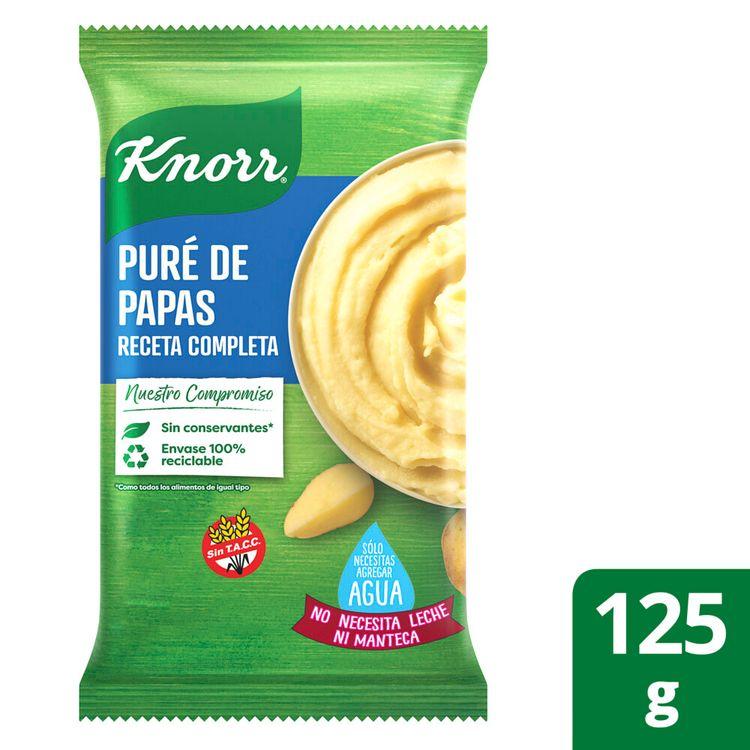 Pur-De-Papa-Knorr-Listo-Receta-Completa-125-G-1-855673