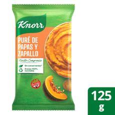 Pur-Papa-Y-Zapallo-Knorr-Listo-125g-1-855674