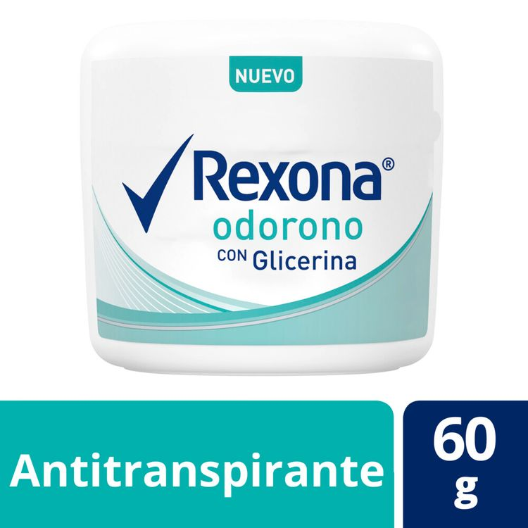 Desodorante-Rexona-Odorono-Crema-60-Gr-1-856058
