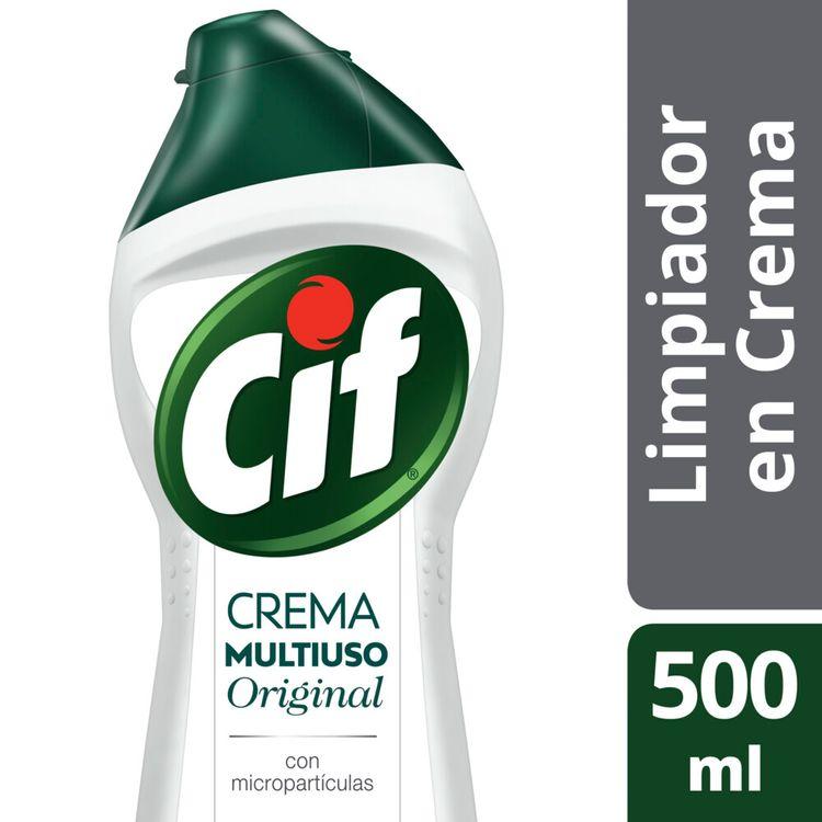 Limpiador-En-Crema-Cif-Original-Multiuso-500-Ml-1-856117