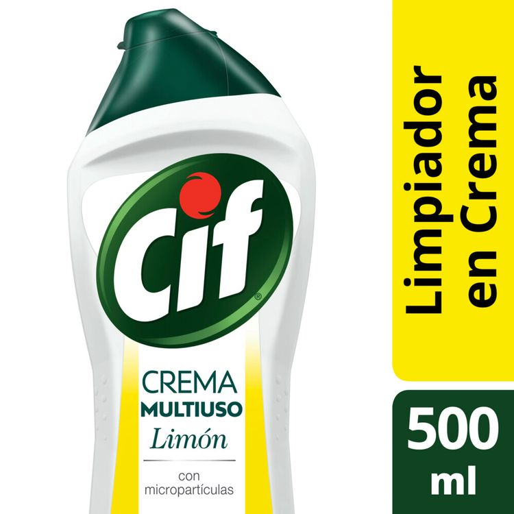 Limpiador-En-Crema-Cif-Lim-n-Multiuso-500-Ml-1-856121