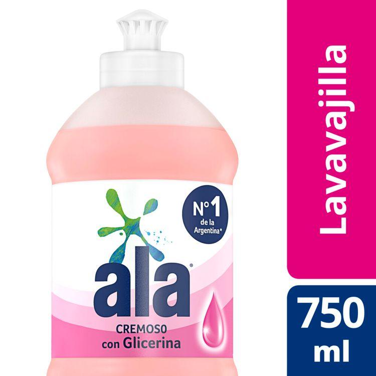 Ala-Lav-Deseng-Crem-Glic-750ml-1-856125