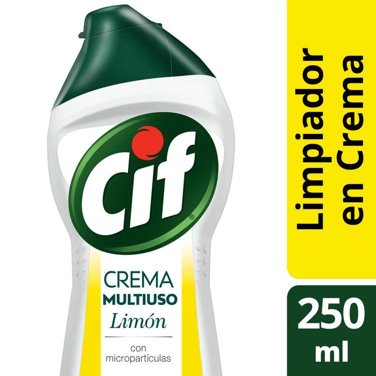 Limpiador-En-Crema-Cif-Lim-n-Multiuso-250-Ml-1-856126