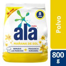 Jab-n-En-Polvo-Ala-Matic-Ma-ana-De-Sol-Con-Perlas-Suavizantes-800-G-1-856127