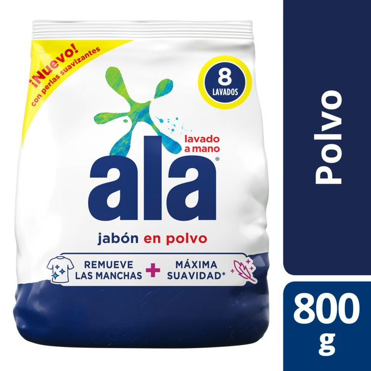 Jab-n-En-Polvo-Ala-Lavado-A-Mano-Con-Perlas-Suavizantes-800-G-1-856129
