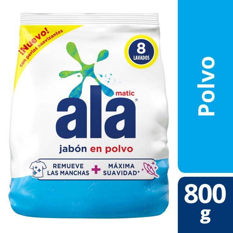 Jab-n-En-Polvo-Ala-Matic-Con-Perlas-Suavizantes-800-G-1-856130