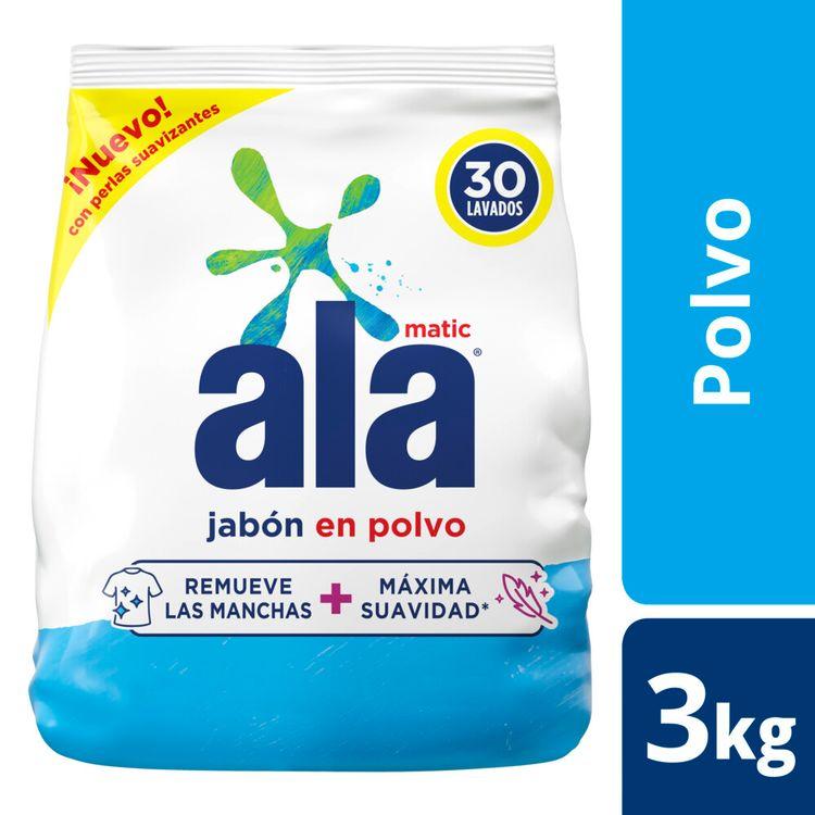 Jab-n-En-Polvo-Ala-Matic-Con-Perlas-Suavizantes-3-Kg-1-856133