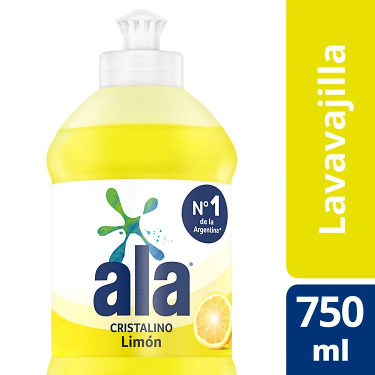 Ala-Lav-Deseng-Crist-Limon-750ml-1-856134