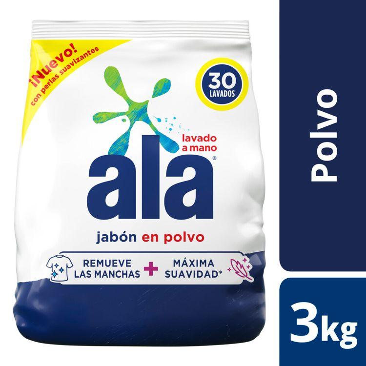Jab-n-En-Polvo-Ala-Lavado-A-Mano-Con-Perlas-Suavizantes-3-Kg-1-856141