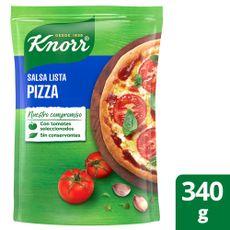 Salsa-Lista-Knorr-Pizza-340-G-1-856165