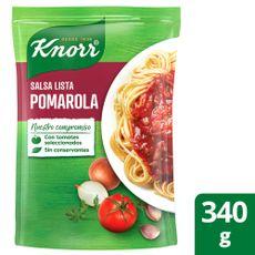Salsa-Lista-Knorr-Pomarola-340-G-1-856166