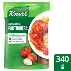 Salsa-Lista-Knorr-Portuguesa-340-G-1-856175