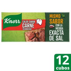 Caldo-Knorr-Cubo-De-Carne-12-Unidades-1-856181