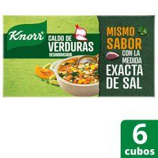 Caldo-Knorr-En-Cubos-De-Verduras-6-Unidades-1-856183