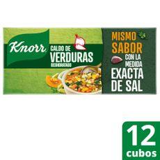 Caldo-Knorr-En-Cubos-De-Verduras-12-Unidades-1-856185