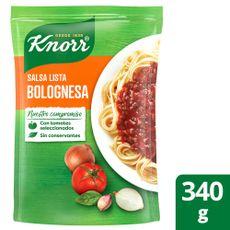 Salsa-Lista-Knorr-Bolognesa-340-G-1-856187