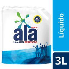 Jab-n-L-quido-Ala-Lavado-Perfecto-3-L-Doypack-1-858344