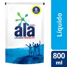 Jab-n-L-quido-Ala-Lavado-Perfecto-800-Ml-Doypack-1-858345
