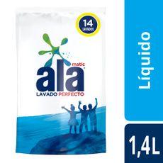 Det-Liq-P-La-Ropa-Ala-Mal-Olor-Dp-1-4l-1-858346
