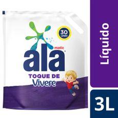 Jab-n-L-quido-Ala-Con-Toque-De-Vivere-3-L-Doypack-1-858348