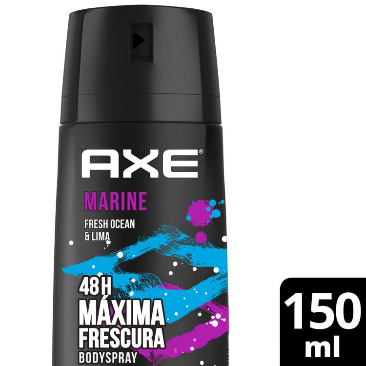 Desodorante-Axe-Marine-1-859428