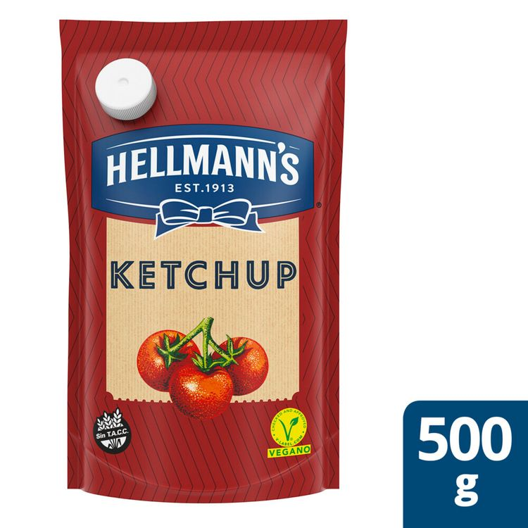 Ketchup-Hellmann-s-C-tomate-500gr-1-859568